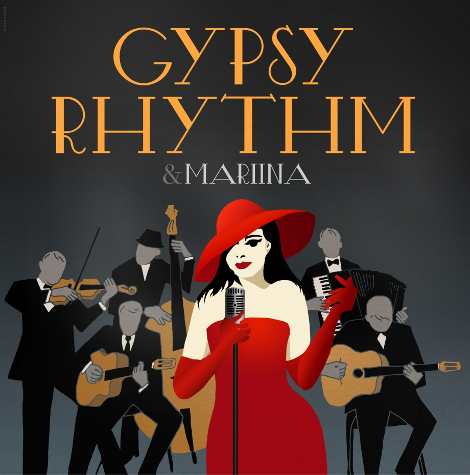 gypsy-rhythm_juliste_jpg